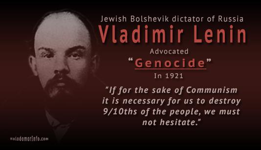 vladimir-lenin-genocide