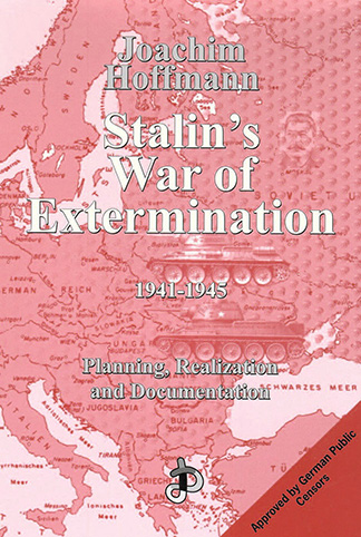 Stalins-War-of-Extermination