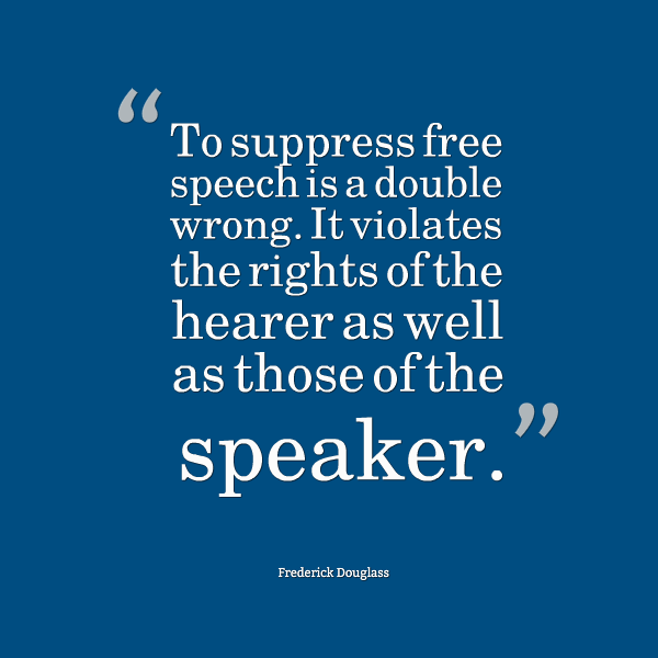 4166-quotes-about-freedom-of-speech-and-expression