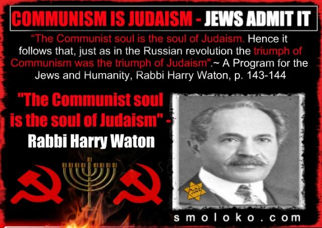 CommunismISJudiasmMeme-1
