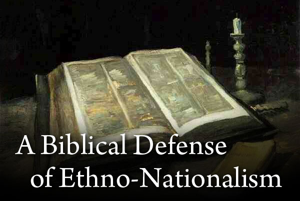 intro-biblical-defense