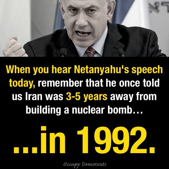 netanyahu-said-same-shit-in-1992