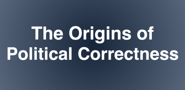 The-Origins-of-feature-graphic